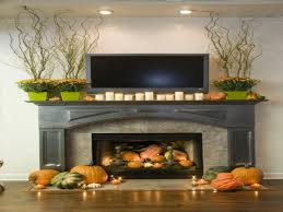 Fireplace Mantels For Tv by Pleasant Tv Stand For Fireplace Mantel Collection Architecture Is
