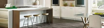 3 benefits of armstrong luxury vinyl flooring edwards carpet