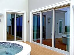 glass doors miami patio doors miami home design ideas and pictures