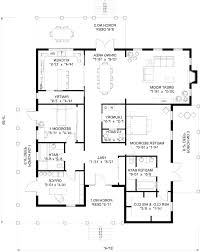 different house plans different house plans designs ipbworks