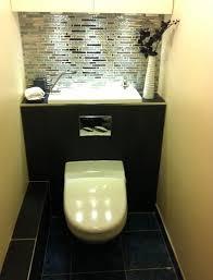 idee deco wc zen design d u0027intérieur de maison moderne 24 decoration wc taupe 84