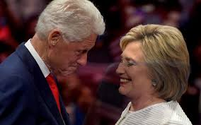Hillary Clinton Hometown Ny by Hillary Clinton U0027threw Bible At Secret Service Agent U0027s Head U0027