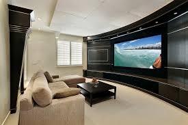 Home Theater Design Nyc Theater U0026 Surround U2013 Omni Entertainment Systems