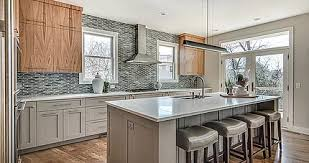 Kitchen Cabinets Minnesota Custom Cabinets Minnesota Cabinets Taylor Made Inc