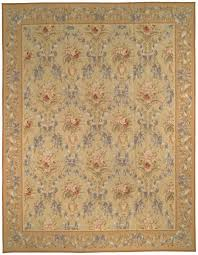 Chinese Aubusson Rugs Rug Au14 Aubusson Area Rugs By Safavieh