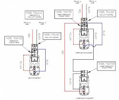 wiring wiring diagram of inline connectors wire to wire 11153