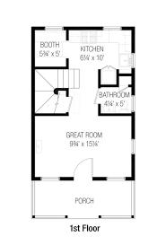 2 bedroom 1 bath floor plans small house indian style bhk house