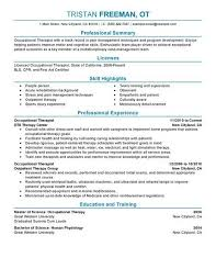 cheap paper writing services for college sample quantitative