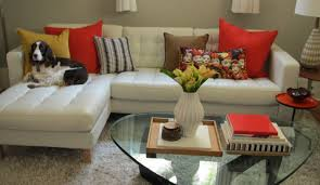 cute tags accent bedroom chairs accent chairs brown accent