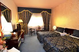 ras al khaimah hotel ras al khaimah uae booking com