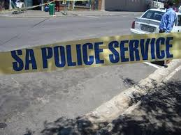 intelligence bureau sa update employee dead r6 million worth of nickel stolen in