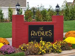 True Homes Design Center Kernersville by The Avenues Sold Out New Communities Coming Soon Tom Chitty