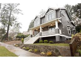 Wrap Around Porch House Plans Southern Living by 3322 Nw Vaughn St Portland Or 97210 Mls 17207145 Redfin