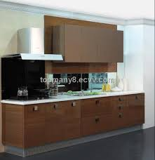 best wood veneer for kitchen cabinets house window glass replacement kitchen cabinets veneer