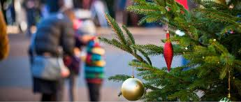 christmas events 2017 things to do this festive season english
