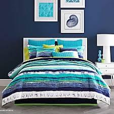 Bed Bath And Beyond Queen Comforter Coastal Bedding Bed Bath U0026 Beyond