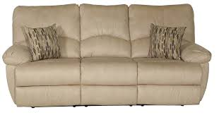 Reclining Sofa And Loveseat by Kane U0027s Furniture Sofas And Couches