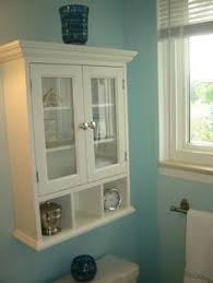 Bathroom Storage Above Toilet 10 Tips For Designing A Small Bathroom Medicine Cabinets Toilet