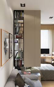 a contemporary apartment in odessa