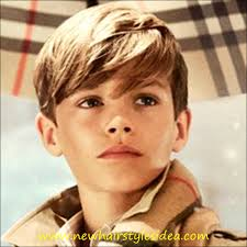 awesome haircuts for 11 year pld boys cool haircuts for 11 year old boys awesome cool haircuts for 8 year