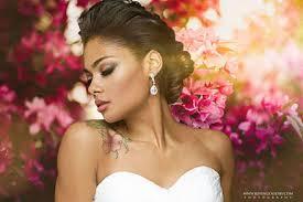 Makeup Classes Atlanta Ga Norcross Wedding Hair U0026 Makeup Reviews For Hair U0026 Makeup