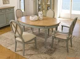 sedie classiche per sala da pranzo le sedie imbottite tra comfort e funzione sedie