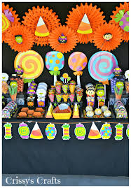 halloween party for babies natural halloween party favors to make best moment halloween party