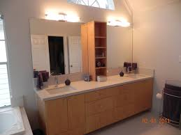 mirrors in houston window glass replacement a plus glass services