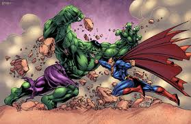 forget superman hire hulk paul petrone pulse linkedin