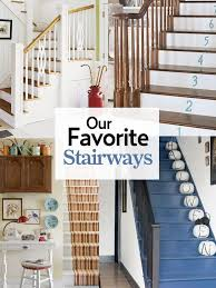Narrow Stairs Design 113 Best Staircases Images On Pinterest Stairs Architecture And