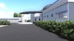 farmhouse design option 1 youtube