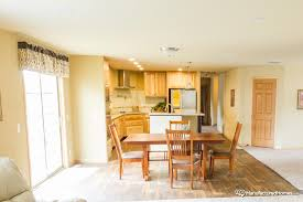 colorado modular homes alpine homes in fort collins co manufactured home and modular
