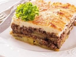 les meilleures recettes de cuisine cuisine algérienne 2015 les meilleures recettes algériennes du
