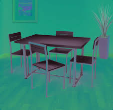 Home Office Desk And Chair Set by Furniture Office Buy Burkesville Home Office Desk Chair Cn By