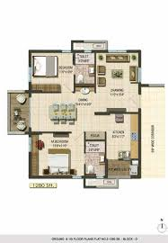 aparna cyberlife apartments for sale in nallagandla