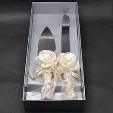 wedding cake knife uk wedding cake knife server online wedding cake knife server sets