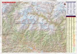 Maps Nepal by Index Of Images Stories Maps Nepal