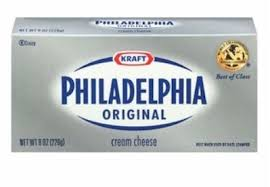 Substitution For Cottage Cheese by Cream Cheese Substitutes Ingredients Equivalents Gourmetsleuth