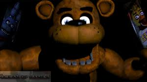 five nights at freddy s halloween update five nights at freddys 2 game free download