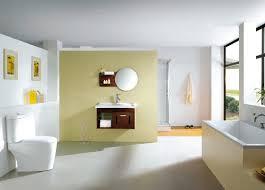 Color Ideas For Bathroom Walls Color Design On Wall Rift Decorators