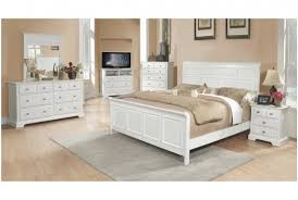 Driftwood Rustic Bedroom Set Decorating Ideas White Modern Bedroom Furniture Antique Grey Distressed Ideas