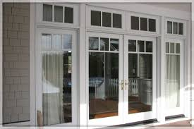 Patio Doors Exterior Inspiration Of Accordion Glass Doors Patio With Bi Fold Glass