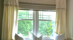 superior art enable curtains for outdoor patio best apotheosis