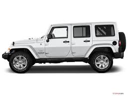 how wide is a jeep wrangler jeep wrangler prices reviews and pictures u s report