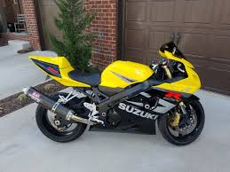 suzuki motorcycles gsxr suzuki gsxr 750 for sale suzuki motorcycles cycletrader com