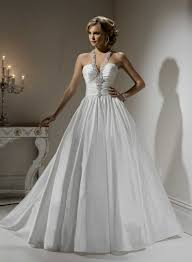 party dresses for women try to look gorgeous livinghours