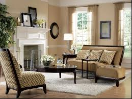 Traditional Indian Living Room Designs Traditional Living Room Ideas Tagged With Wooden Furniture Sofa