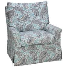 Four Seasons Furniture Replacement Slipcovers Products In Four Seasons Living Room Product Results On Jordans