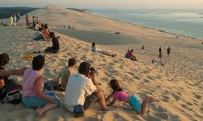 35 best family vacation spots in the world traveleering