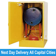 Horizontal Storage Cabinet Flammable Cabinet Flammable Cabinet For Storage Of Flammable